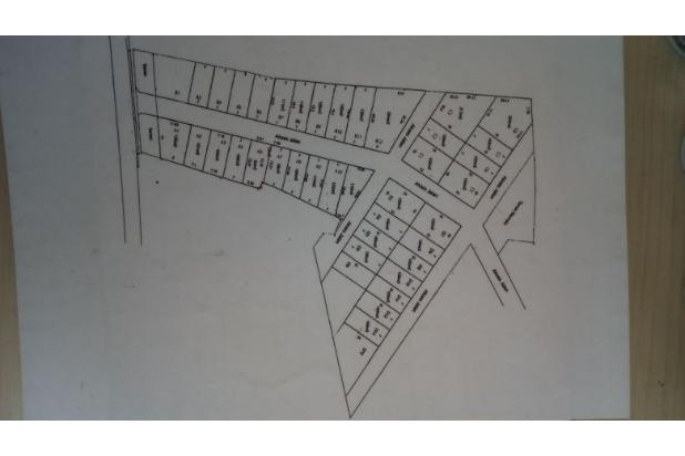 Rp21,7mily Rumah Dijual