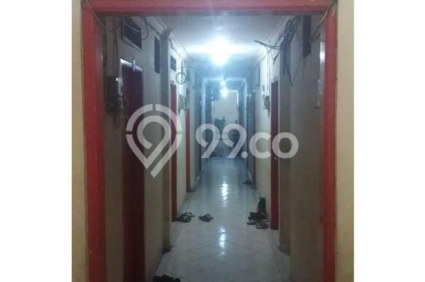 Kost Fasilitas Lengkap, Murah di Matraman Dalam jakarta pusat PR1621 21315337
