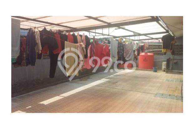 Kost Fasilitas Lengkap, Murah di Matraman Dalam jakarta pusat PR1621 21315349
