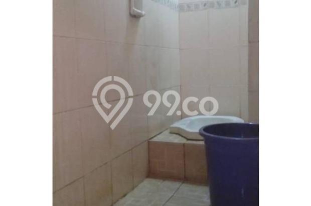 Kost Fasilitas Lengkap, Murah di Matraman Dalam jakarta pusat PR1621 21315343