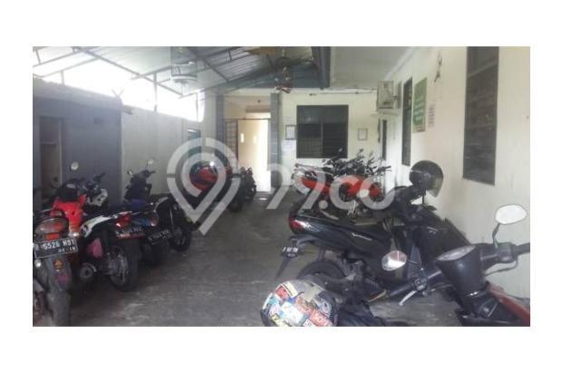 Kost Fasilitas Lengkap, Murah di Matraman Dalam jakarta pusat PR1621 21315345