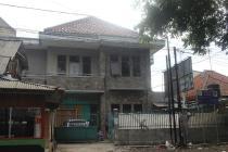 Rumah kos Kosan di pajajaran