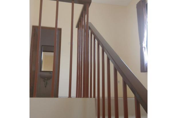 Rp757jt Rumah Dijual