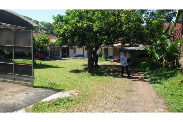 Rp290mily Rumah Dijual
