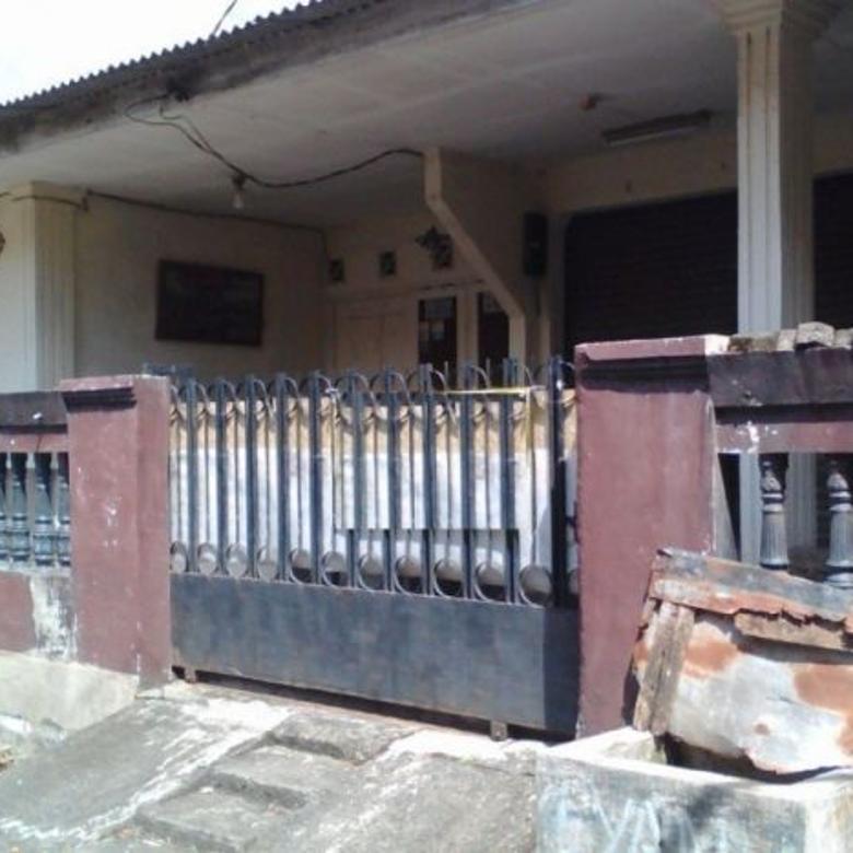 Rumah Minimalis CAntik Siap Huni daerah pamulang 730jt