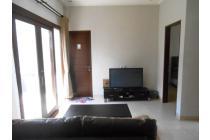 Rumah 2 Bedrooms Lingkungan Nyaman Fully Furnished Dekat Kampus Unud, Jimb