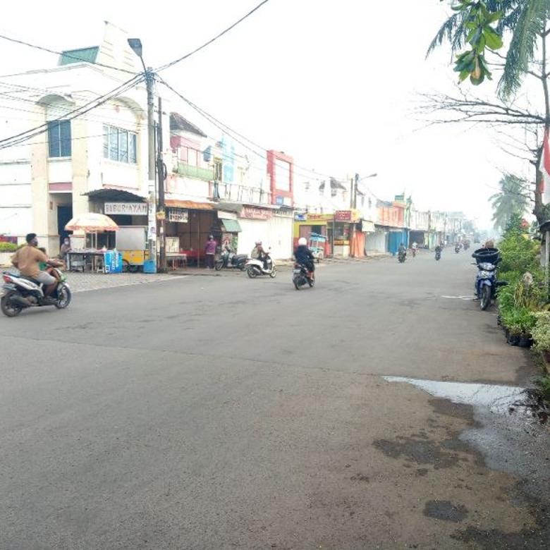 Ruko-Bekasi-4