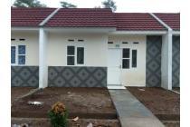 rumah murah bersubsidi ciapus bogor