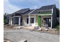 Rumah-Bekasi-11