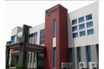 rumah sakit  amira
