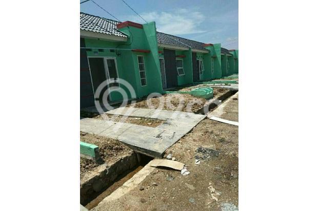 rumah murah daerah Rajeg 16359066