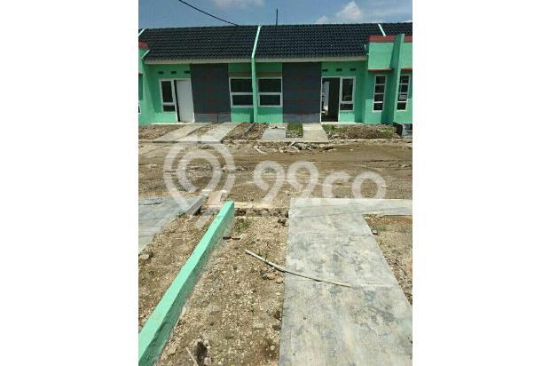 rumah murah daerah Rajeg 16359075
