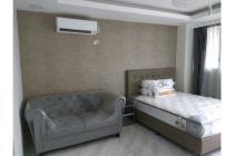 For Sale Fully Furnished Unit @Kemang Village Intercon