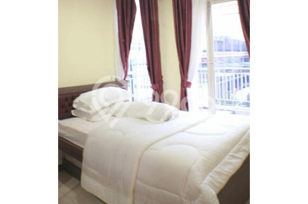 Gardenia boulevard Pejaten  2Br 2Bath Konek 75m2 Extra Balcony 2448092