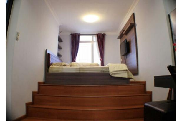 Gardenia boulevard Pejaten  2Br 2Bath Konek 75m2 Extra Balcony 2448093