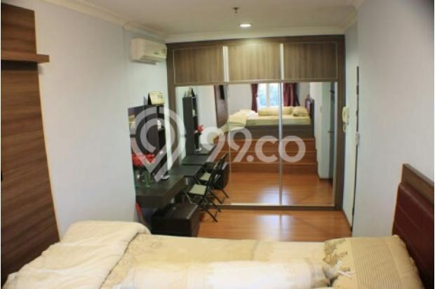 Gardenia boulevard Pejaten  2Br 2Bath Konek 75m2 Extra Balcony 2448094