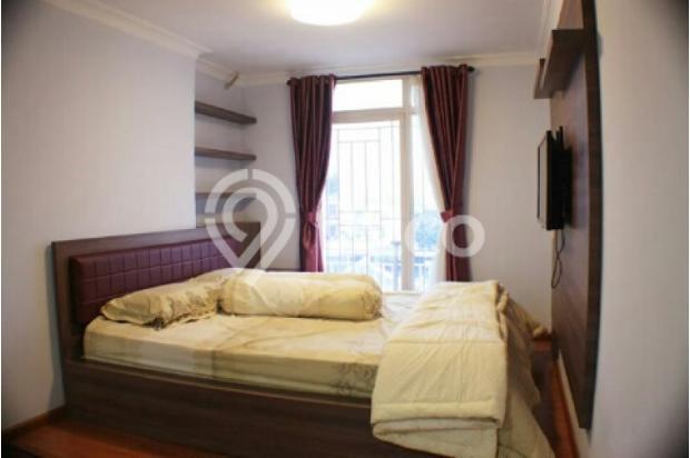 Gardenia boulevard Pejaten  2Br 2Bath Konek 75m2 Extra Balcony 2448096