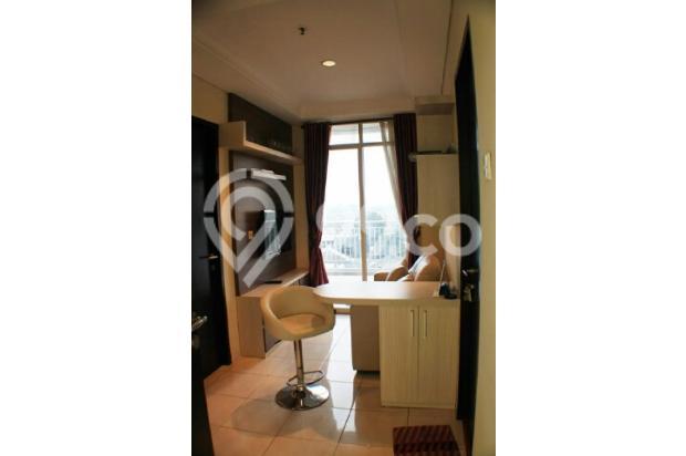 Gardenia boulevard Pejaten  2Br 2Bath Konek 75m2 Extra Balcony 2448097
