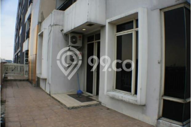 Gardenia boulevard Pejaten  2Br 2Bath Konek 75m2 Extra Balcony 2448098