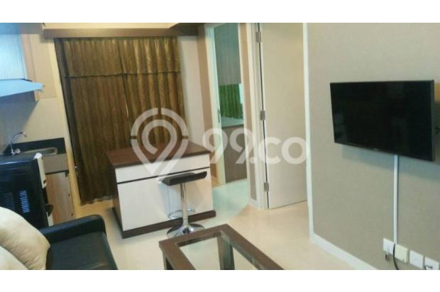 Dijual Apartemen Madison Park Unit 2 Bedroom Full Furnish NEGO SAMPAI DEAL 16577436