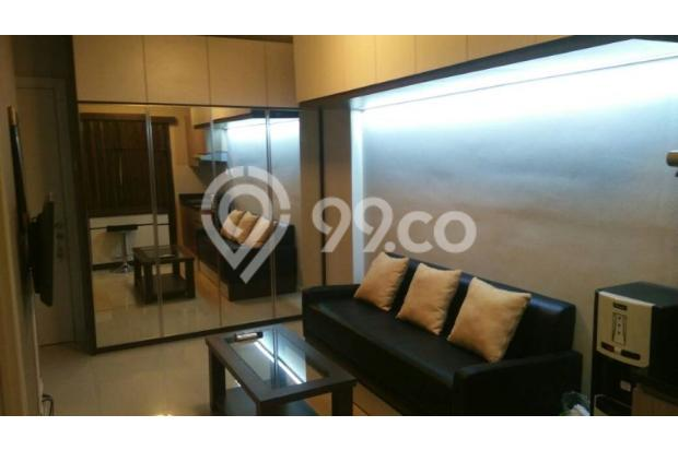 Dijual Apartemen Madison Park Unit 2 Bedroom Full Furnish NEGO SAMPAI DEAL 16577435