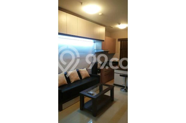 Dijual Apartemen Madison Park Unit 2 Bedroom Full Furnish NEGO SAMPAI DEAL 16577437