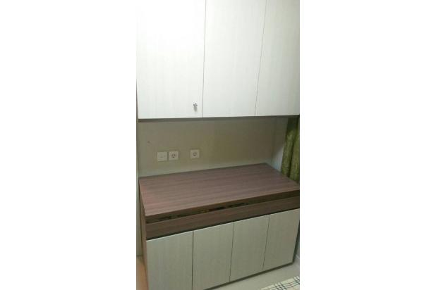 Dijual Apartemen Madison Park Unit 2 Bedroom Full Furnish NEGO SAMPAI DEAL 16577439