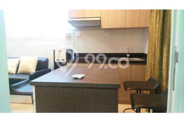 Dijual Apartemen Madison Park Unit 2 Bedroom Full Furnish NEGO SAMPAI DEAL 16577440