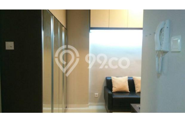 Dijual Apartemen Madison Park Unit 2 Bedroom Full Furnish NEGO SAMPAI DEAL 16577441