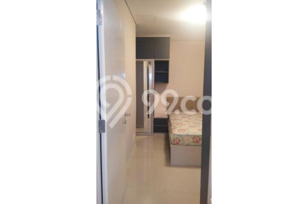 Dijual Apartemen Madison Park Unit 2 Bedroom Full Furnish NEGO SAMPAI DEAL 16577444