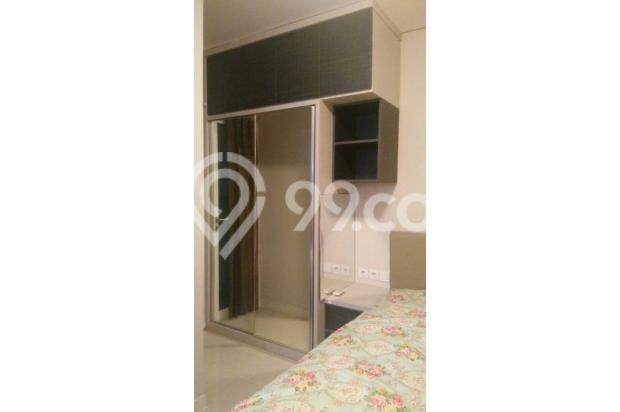 Dijual Apartemen Madison Park Unit 2 Bedroom Full Furnish NEGO SAMPAI DEAL 16577445