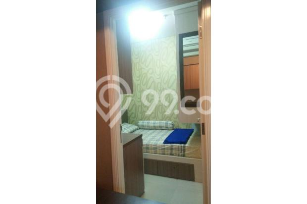 Dijual Apartemen Madison Park Unit 2 Bedroom Full Furnish NEGO SAMPAI DEAL 16577448
