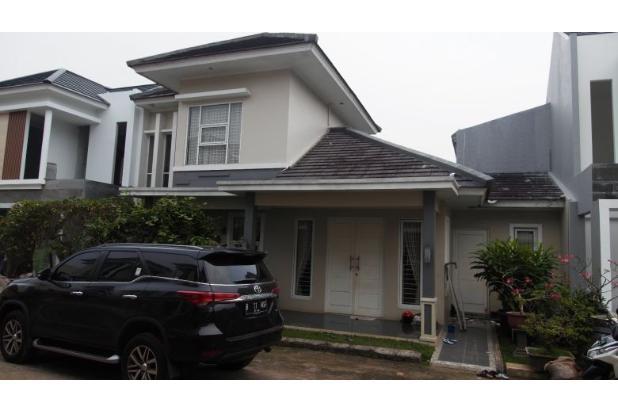 Terbatas Unit, The Eight Bekasi, Tanpa DP 17994848