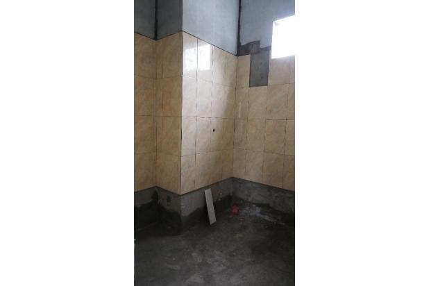 Terbatas Unit, The Eight Bekasi, Tanpa DP 17994862