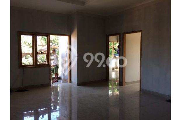 Dijual Rumah Siap Huni Lokasi Strategis dekat Tol di Babakan Jeruk 11527039