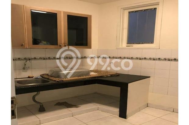 Dijual Rumah Siap Huni Lokasi Strategis dekat Tol di Babakan Jeruk 12523009