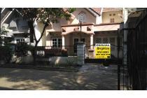 Rumah Dijual Harga Murah Dibawah Pasaran Di Pondok Mutiara Sidoarjo