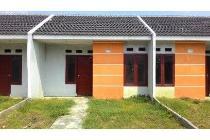 Rumah FLPP dekat dengan Cakung Jakarta Timur
