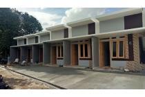 Rumah 2 Lantai Termurah di Pamulang Tangerang