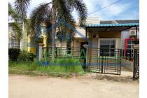 Regata - Batam Centre