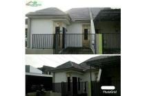 Rumah Dijual Kel.kebraon Kec.karang pilang Surabaya hks5896