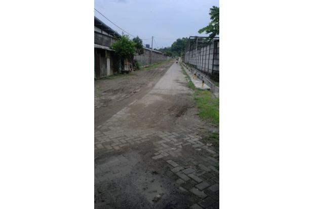 Rp50,1mily Tanah Dijual