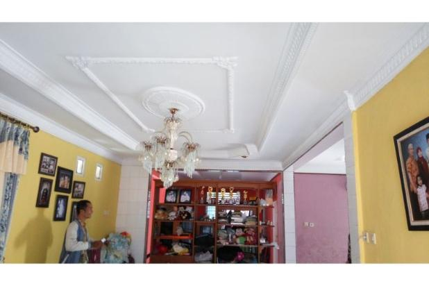 Di jual rumah murah jln singamangaraja pekanbaru kota 7857097