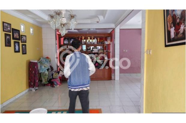 Di jual rumah murah jln singamangaraja pekanbaru kota 7857107