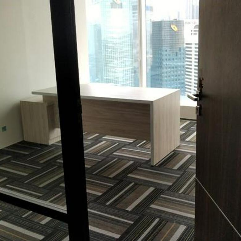 Ruang Kantor--2