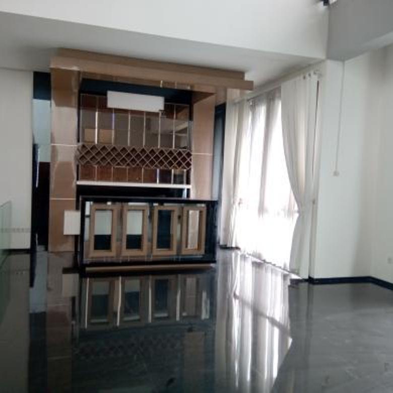 Rumah Bagus Pondok Indah, Jakarta Selatan ~ Swimming Pool