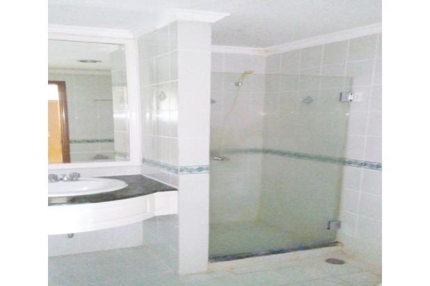 for rent puri imperium apartment 3+1 bedroom 3698510