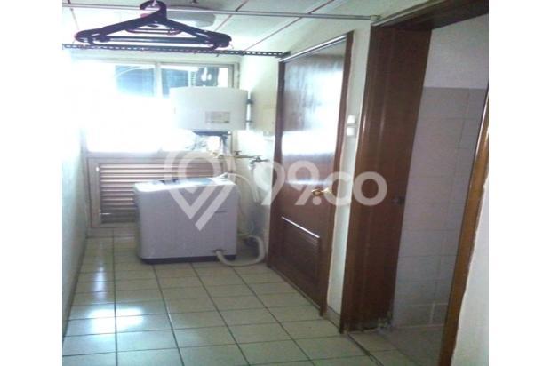 for rent puri imperium apartment 3+1 bedroom 3698511