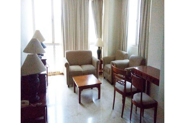 for rent puri imperium apartment 3+1 bedroom 3698513