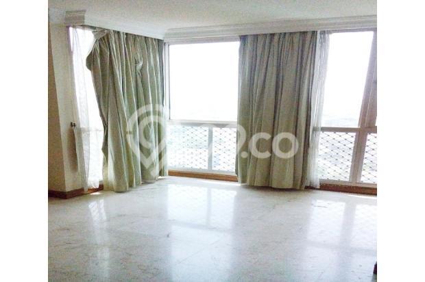 for rent puri imperium apartment 3+1 bedroom 3698516
